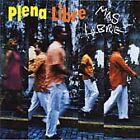 Plena Libre - Mas Libre (2001)