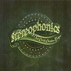 Stereophonics - Just Enough Education to Perform (2001)