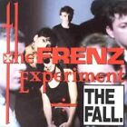 The Fall - Frenz Experiment (1988)