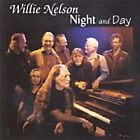 Willie Nelson - Night And Day (2000)