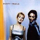 Dusty Trails - (2004)