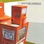 Big Chief Electric - Raygum & Bubblegun (2001)