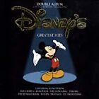 Disney - 's Greatest Hits (2000)