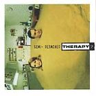 Therapy? - Semi-Detached (1998)
