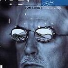 Jon Lord - Pictured Within (1999)