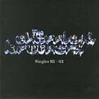 The Chemical Brothers - Singles 93-03 (2003)