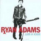 Ryan Adams - Rock N Roll (2003)