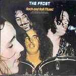 The Frost - Rock And Roll Music (VMD 6541)