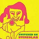 Stereolab - Switched On (2005)