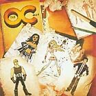 Soundtrack - O.C. Mix 4 (Original , 2005)