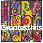 Happy Mondays - Greatest Hits (2005)