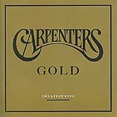 Carpenters New Age & Easy Listening Music CDs