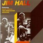 Jim Hall - Unreleased Sessions (2012)