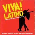 Various Artists - Viva Latino! (1999)