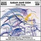 Sarah Jane Cion - Moon Song (2000)