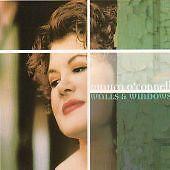 Maura OConnell : Walls & Windows CD (2001)