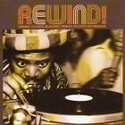 Various Artists - Rewind! (2002)