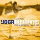 Shiva Rea - Yoga Rhythms (2003)