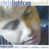 Chris Lightcap - Bigmouth (2003)