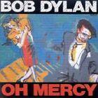 Bob Dylan - Oh Mercy (2004)