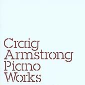 Craig-Armstrong-Piano-works-CD-2008