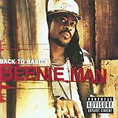Beenie-Man-Back-To-Basics-2004