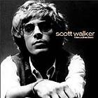 Scott Walker - Collection (2004)