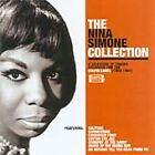 Nina Simone - Collection (A Selection Of Tracks Recorded For The Colpix Label 1959-1964) The (2004)