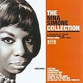Classic R&B Album R&B & Soul Music CDs