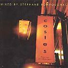 Stéphane Pompougnac - Hôtel Costes, Vol. 1 (France et Choiseul/Mixed by , 2002)