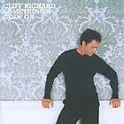 Cliff Richard - Something's Goin' On (2005)