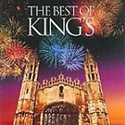 Best Of King's [Remastered] The (2004)