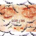 Glory of This - Adoration (2005)