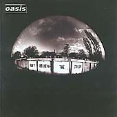 Oasis-Don-039-t-Believe-The-Truth-24HR-POST