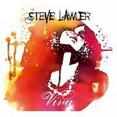 Steve Lawler - Viva (3 X CD ' Various Artists)