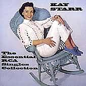RCA Single Pop Music CDs