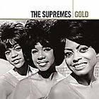 The Supremes - Gold (2005)