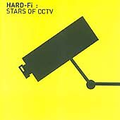 HARD-FI-STARS-OF-CCTV-ATLANTIC-CD-NEW-CASE-EX-COND-FREE-UK-POST