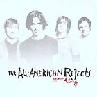 The All-American Rejects - Move Along (2005)