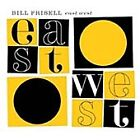 Bill Frisell - East/West (Live Recording, 2005)