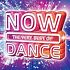 CD: Various Artists - Very Best of Now Dance (2005) Various Artists, 2005