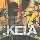 Killa Kela - Elocution (Parental Advisory, 2005)