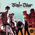 Tenpole Tudor - Best of (Swords of a Thousand Men, 2001)