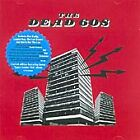 The Dead 60s - Dead 60s (Limited Edition) The (2005)
