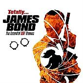 Totally-James-Bond-the-Essential-007-Themes-Music