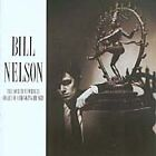 Bill Nelson - Love That Whirls (Diary Of A Thinking Heart) [Remastered] The (2005)