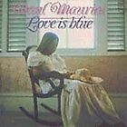 Paul Mauriat - Love Is Blue (2003)