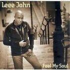 Leee John - Feel My Soul (+DVD, 2005)