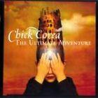 Chick Corea - Ultimate Adventure (2006)