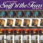 Sniff 'n' the Tears - Best of (2001)